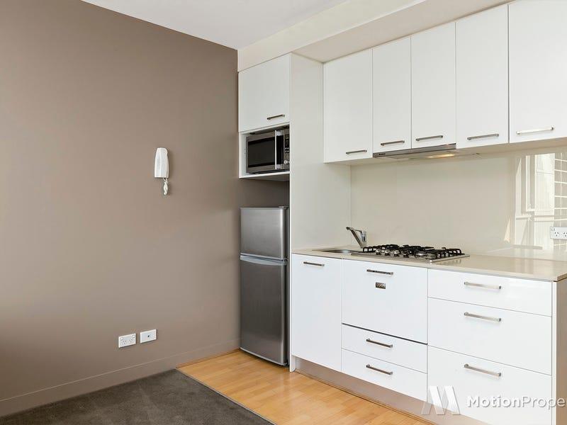 2413/288 Spencer Street, Melbourne, Vic 3000