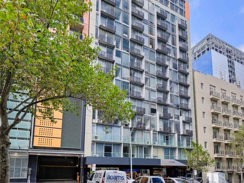 1608/39 Lonsdale Street, Melbourne, Vic 3000