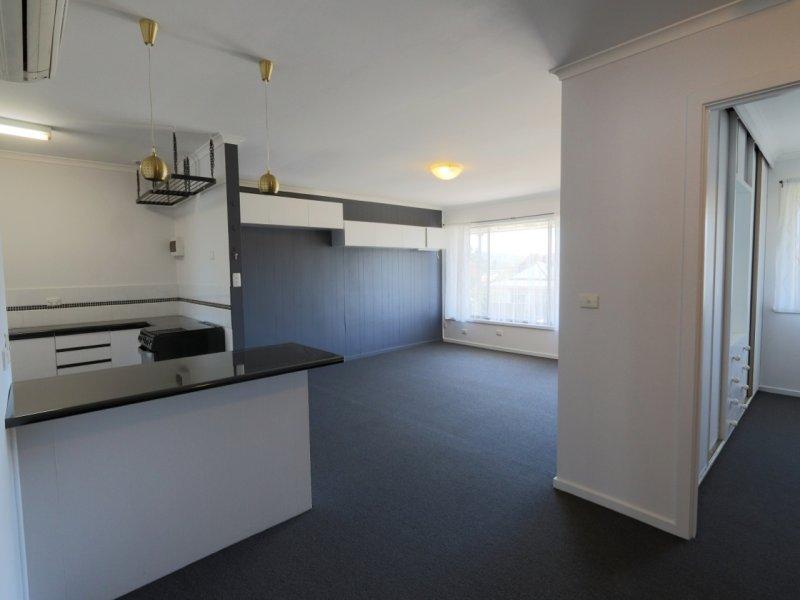 7/519 Schubach Street, Albury, NSW 2640