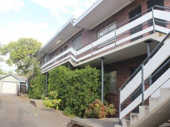 4/87 MITCHELL STREET, Merewether, NSW 2291