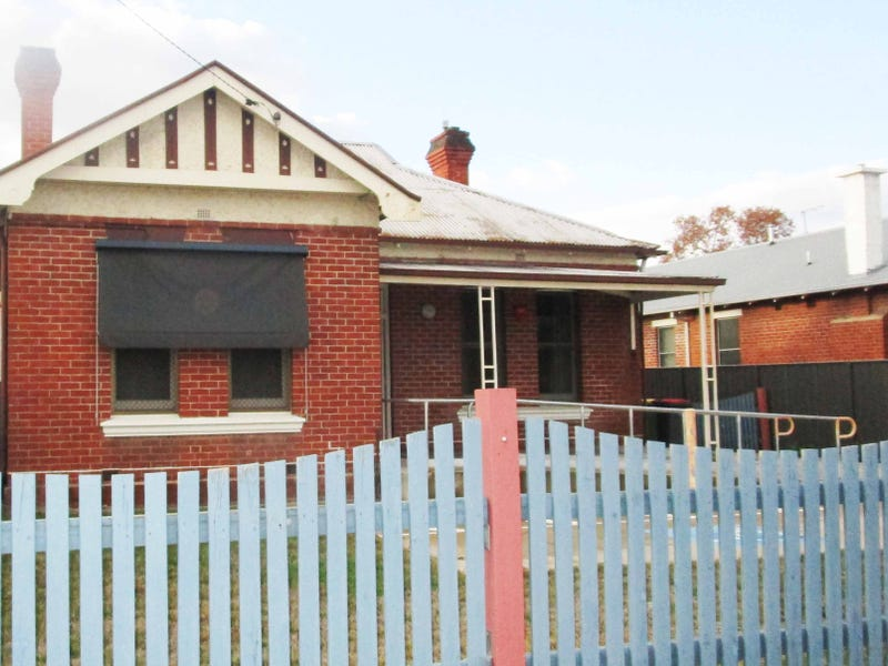 410 North Street, Albury, NSW 2640