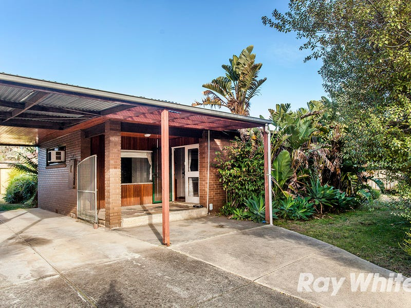31 Lakeview Avenue, Rowville, Vic 3178