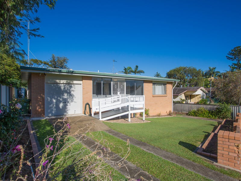14 Shirley St, Southport, Qld 4215