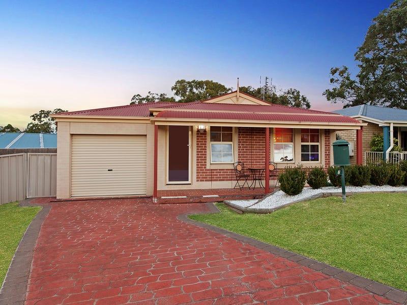 7 Radford Place, Lake Munmorah, NSW 2259