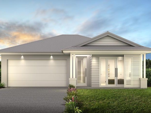 19 Highland Avenue, Cooranbong, NSW 2265