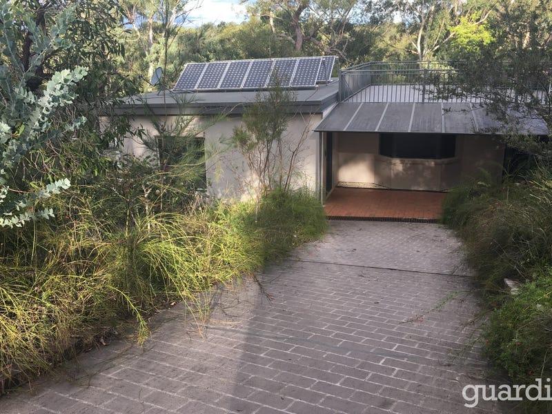 18a Smiths Lane, Glenorie, NSW 2157