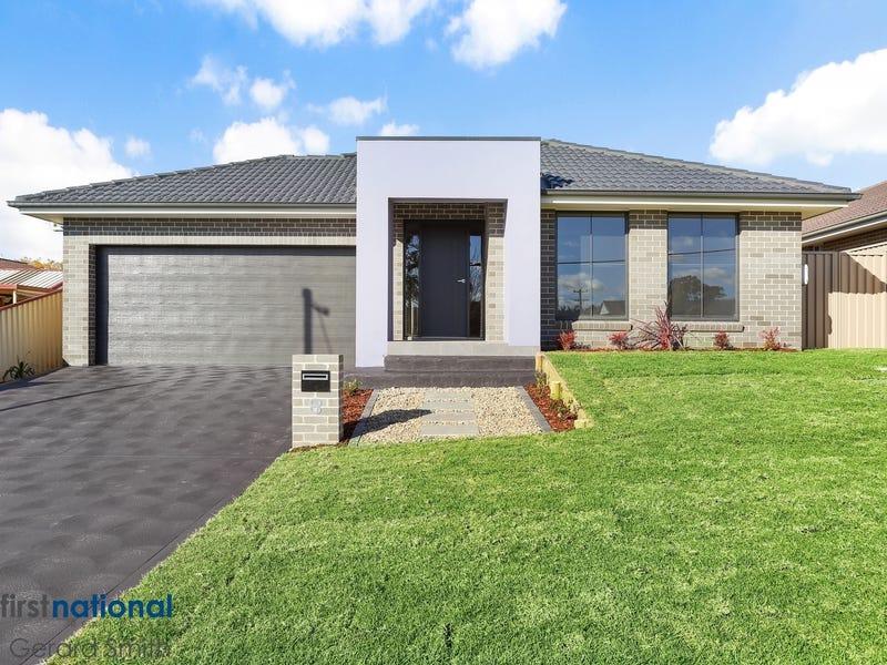 6 Johnston Road, Bargo, NSW 2574