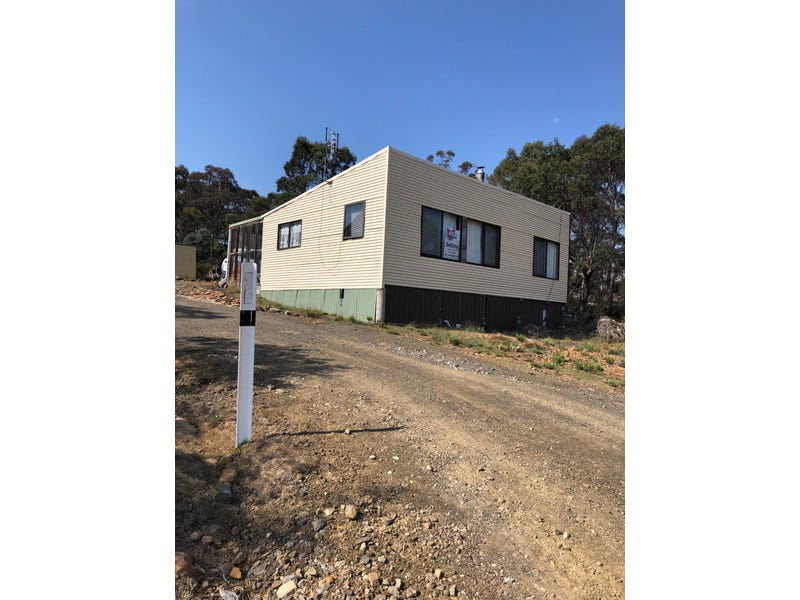 10635 Highland Lakes Road, Doctors Point, Tas 7304