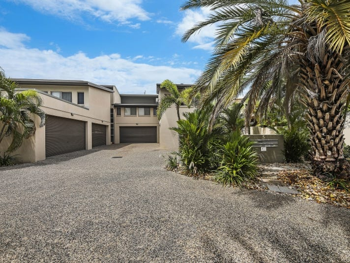 1/5 Pope Court, Bayview, NT 0820