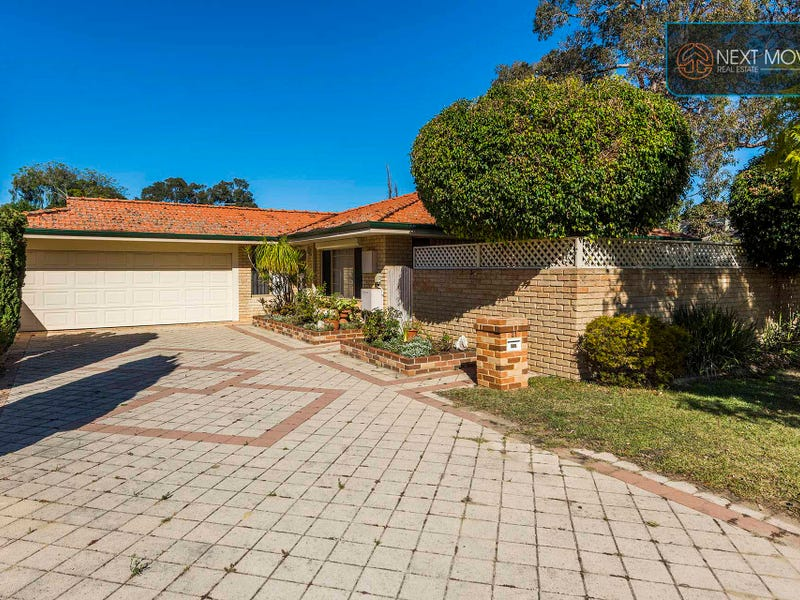 1-21 Gibson St, Mount Pleasant, WA 6153