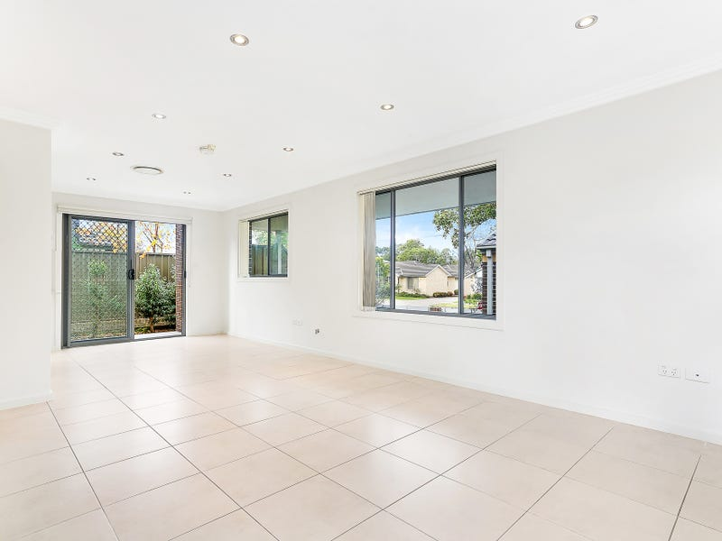 10/95-97 Adelaide Street, Oxley Park, NSW 2760