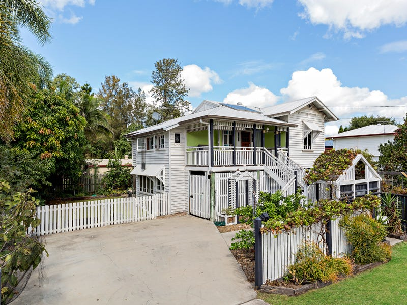 13a George Street, Newtown, Qld 4305