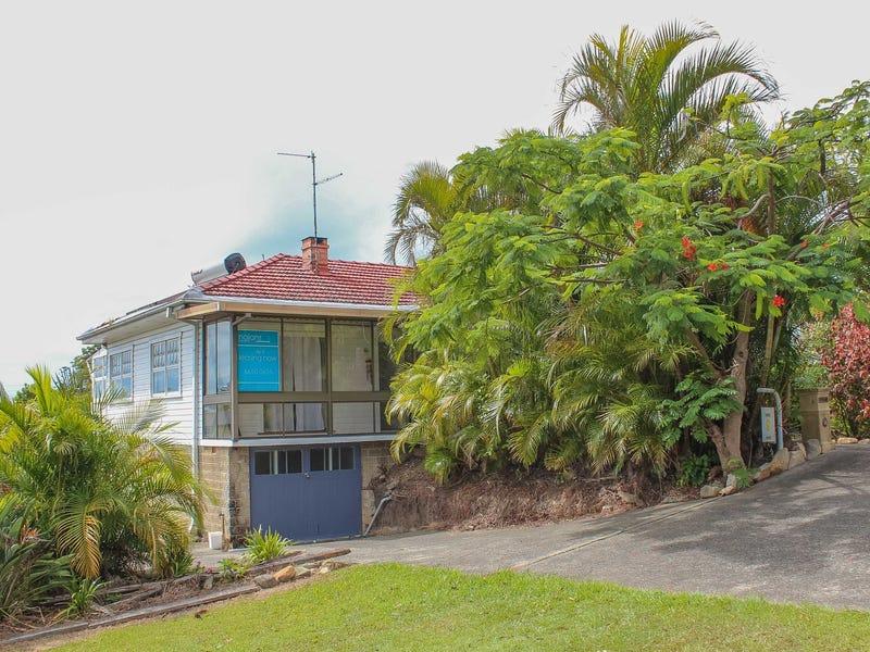 9 Grafton Street, Coffs Harbour, NSW 2450