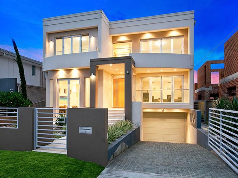 26 Sanoni Avenue, Sandringham, NSW 2219