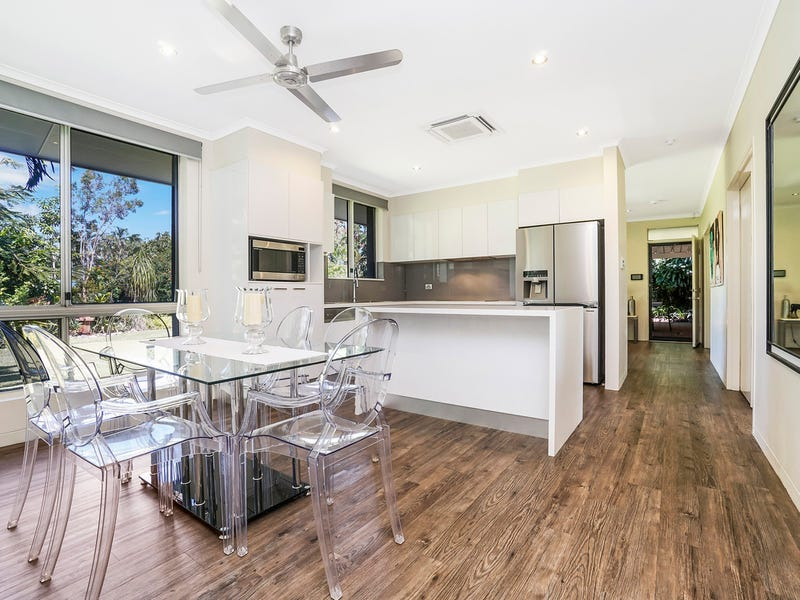 5 Connor Court, Malak, NT 0812