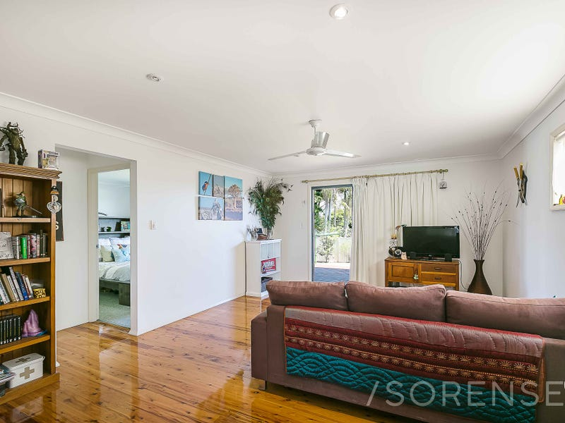 9B Marmion Street, Mannering Park, NSW 2259
