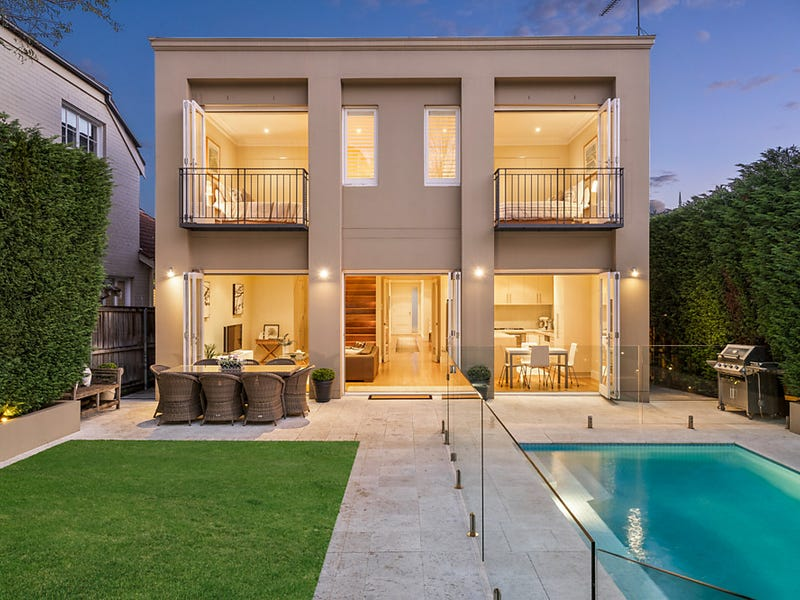 55 Rangers Avenue, Mosman, NSW 2088