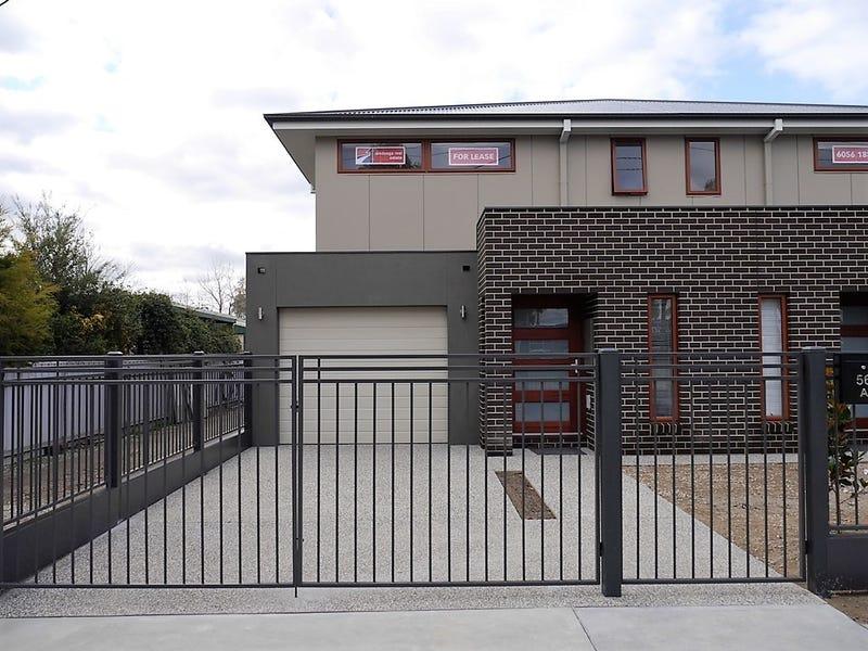 56a Thomas Mitchell Drive, Wodonga, Vic 3690
