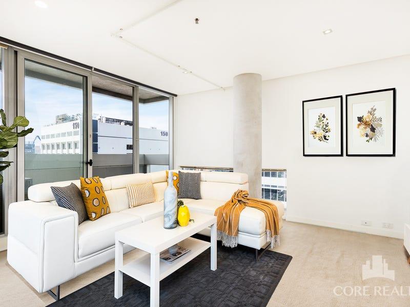 3210/22-24 Jane Bell Lane, Melbourne, Vic 3000