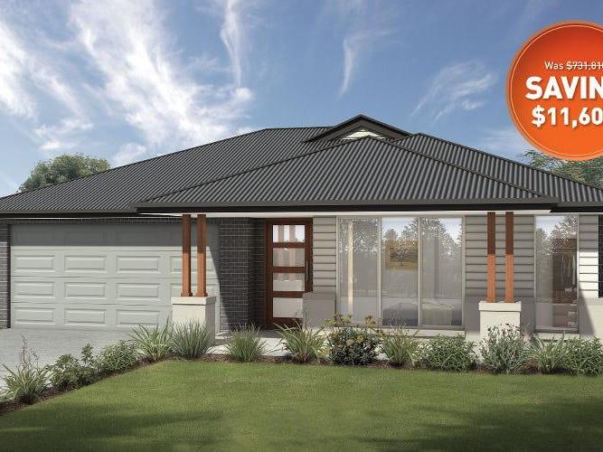 1071 Graceful Court, Cobbitty, NSW 2570