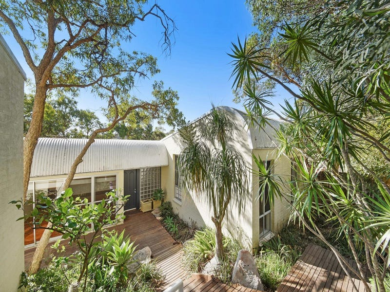20 Currawong Road, Berowra Heights, NSW 2082