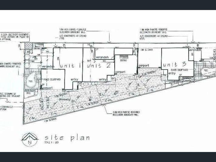 12 Hinkler Crescent, Fannie Bay, NT 0820 - floorplan