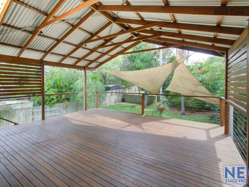 25 Harefield Street, Indooroopilly, Qld 4068