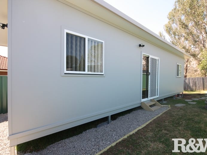 115A Kareela Avenue, Penrith, NSW 2750