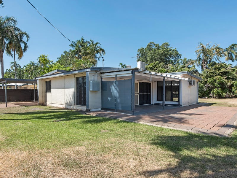 12 Wilmot Street, The Narrows, NT 0820