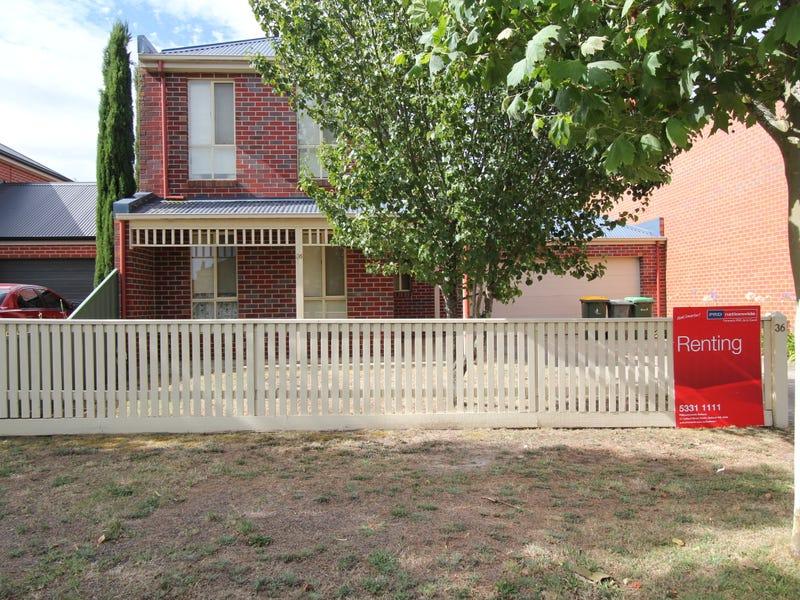 36 Lake Gardens Avenue, Lake Gardens, Vic 3355