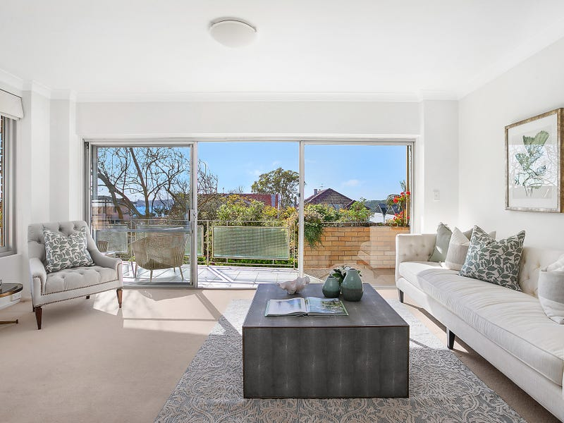 2/76 Muston Street, Mosman, NSW 2088