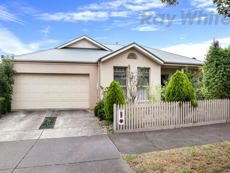 222 Ascot Street South, Ballarat Central, Vic 3350