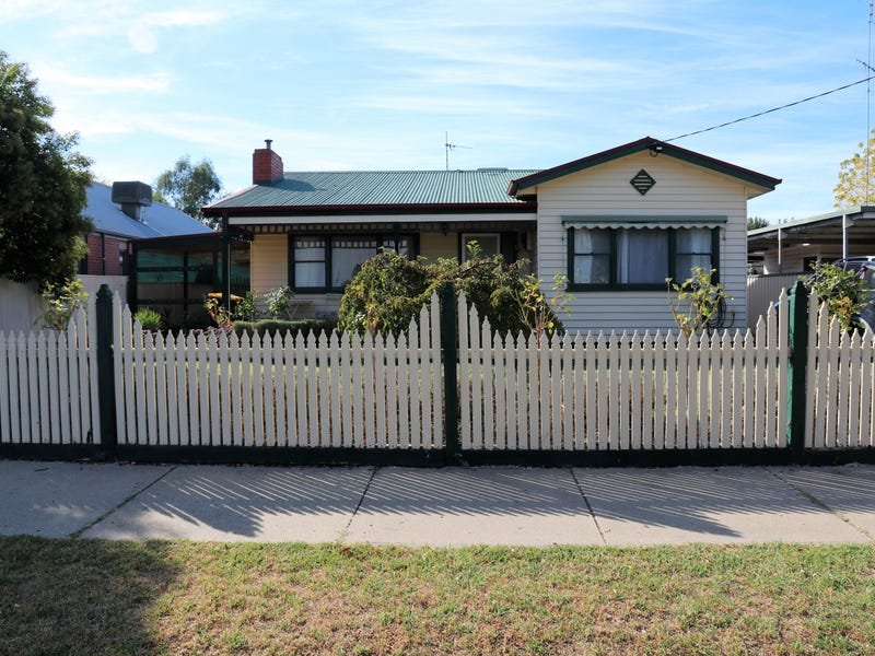 3 Alfred St, Seymour, Vic 3660