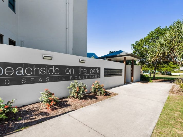 11 / 50 Seaside Boulevard, Marcoola, Qld 4564