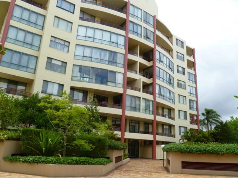 168/1 Fontenoy Road, Macquarie Park, NSW 2113