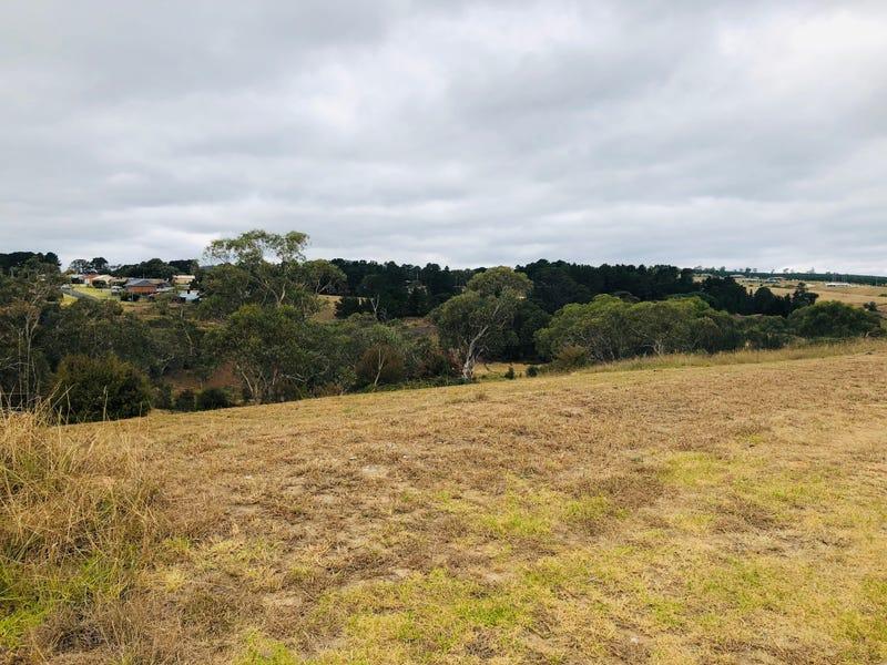 71 Henning, Wallerawang, NSW 2845