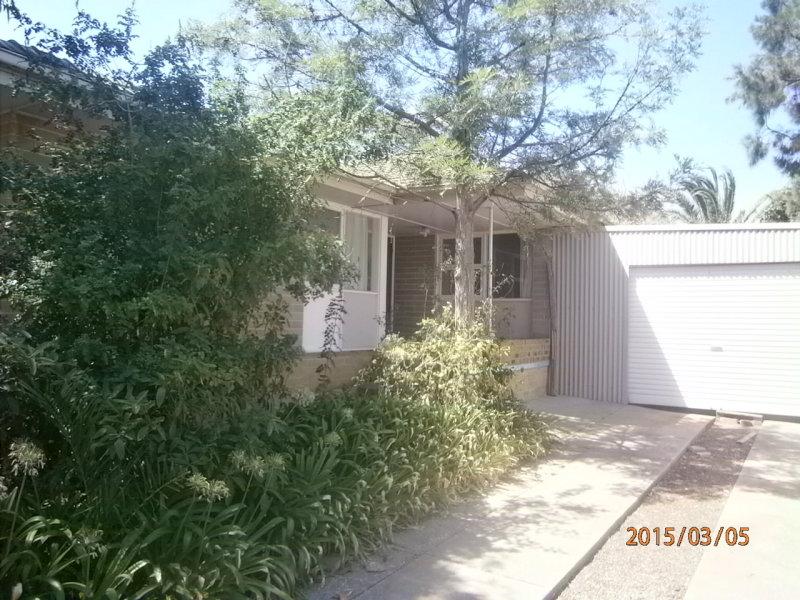 26 Brendan Street, Christie Downs, SA 5164
