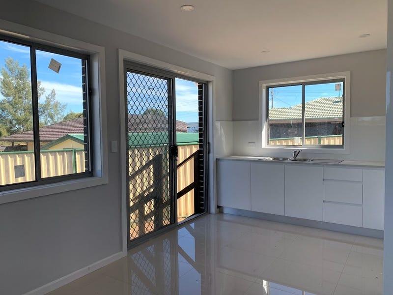 A/214 Desborough Road, St Marys, NSW 2760