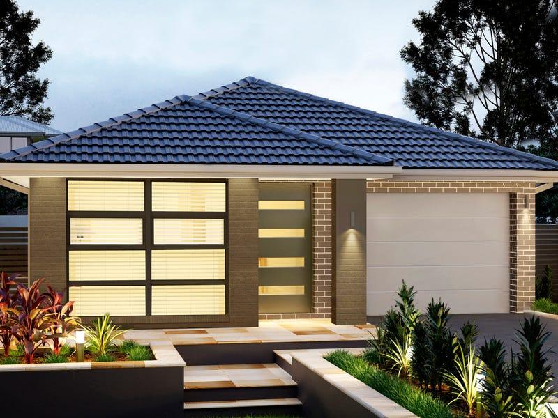 Lot 7017 Drover Street, Oran Park, NSW 2570