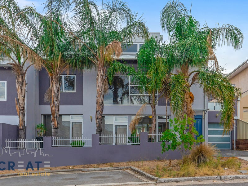 1A Primary Place, Maribyrnong, Vic 3032