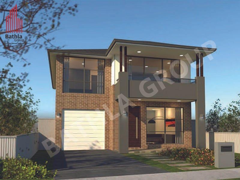 19 BULLABURRA STREET, The Ponds, NSW 2769