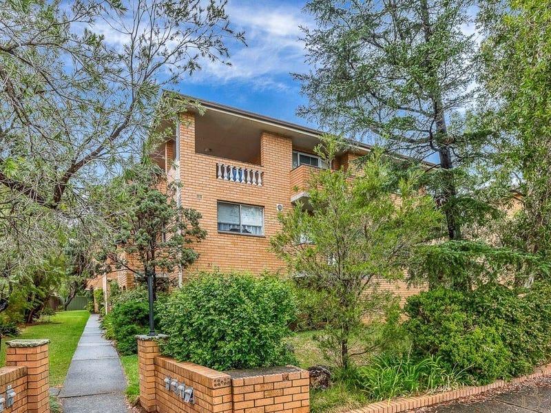 5/21-23 Fifth Avenue, Campsie, NSW 2194
