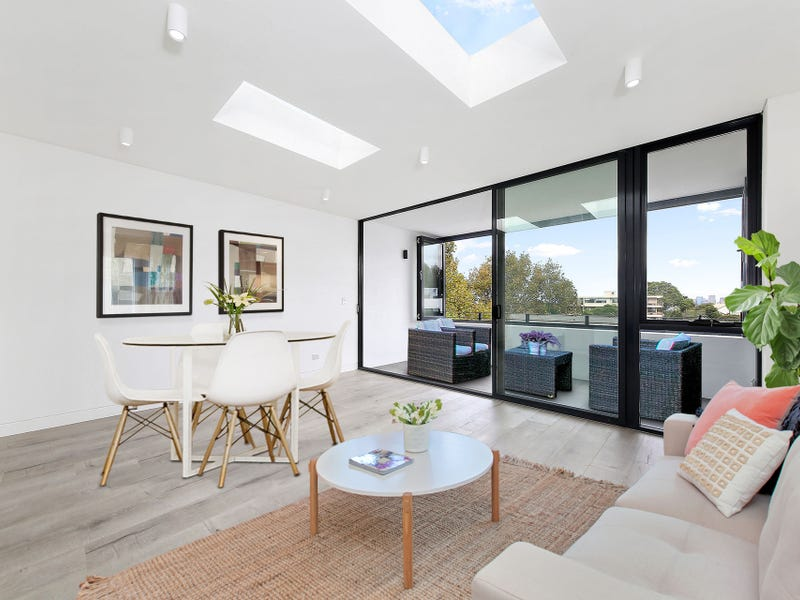 1/152 Military Road, Neutral Bay, NSW 2089