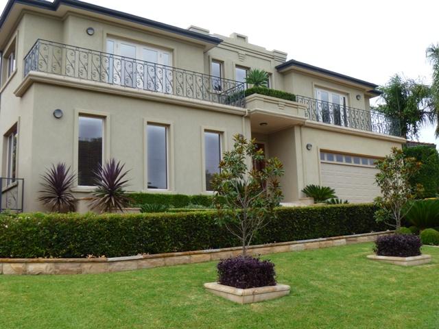 26 Carmarthen Street, Menai, NSW 2234