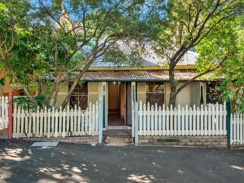97 Derwent Street, Glebe, NSW 2037