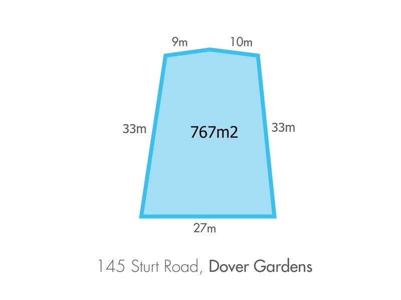 145 Sturt Road, Dover Gardens, SA 5048