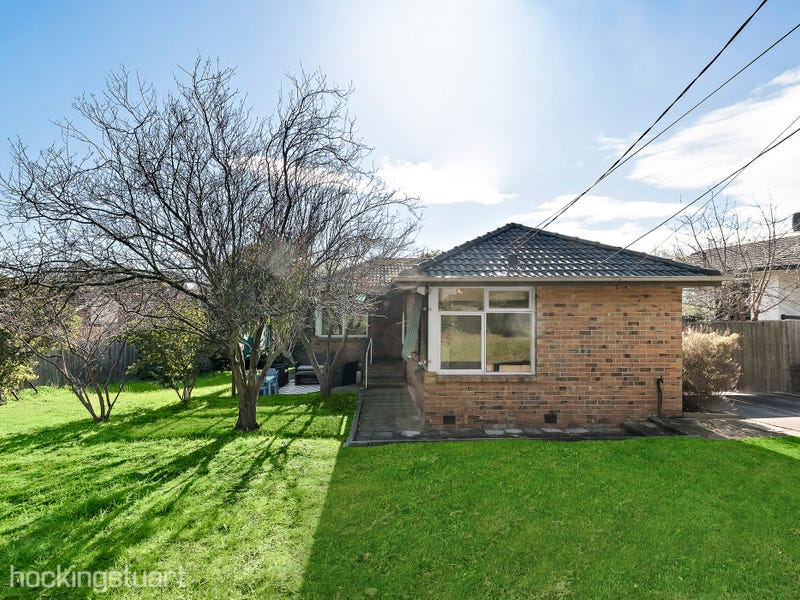 5 Palmerston Crescent, Frankston South, Vic 3199
