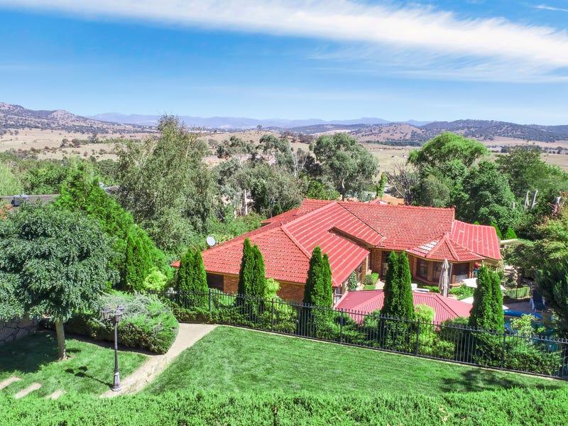 41 Halloran Drive, Jerrabomberra, NSW 2619