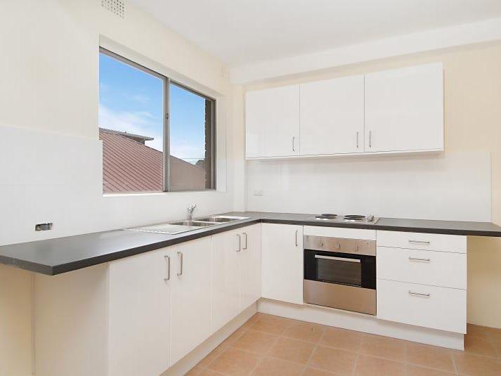 7/15 Alison Road, Kensington, NSW 2033
