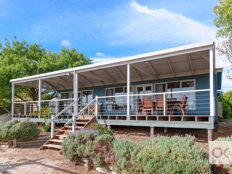 233 Almond Grove Road, Willunga South, SA 5172
